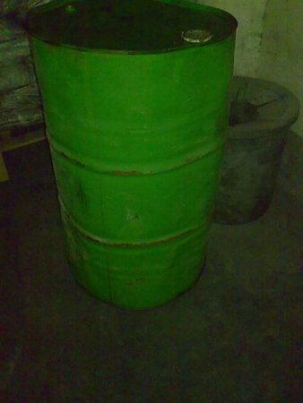 环烷油,芳烃油,橡胶油
